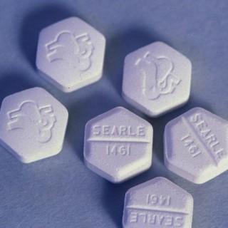 Misoprostol tabletas – INFORMACION PARA EL PACIENTE