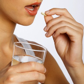 Sobre el misoprostol como abortivo