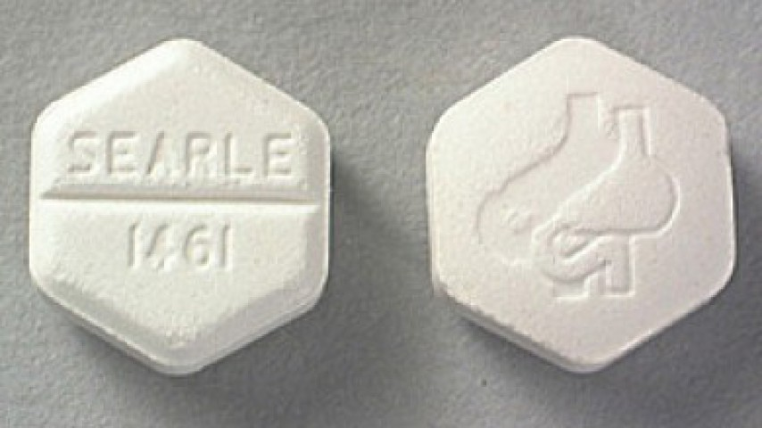 Uso Del Misoprostol Para Abortos Provocados