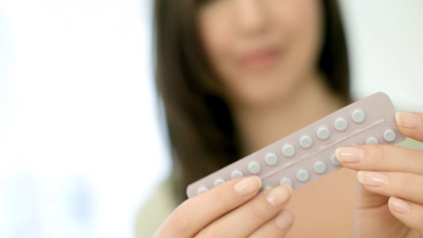 MIFEPRISTONA. Contraindicaciones y efectos secundarios.