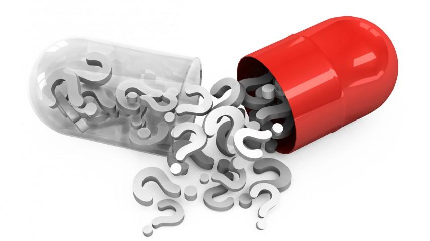 ¿Cómo usar Cytotec Misoprostol?