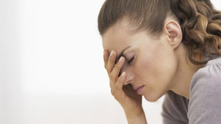 ¡Estoy embarazada!… ¿cómo abortar con pastillas Cytotec?