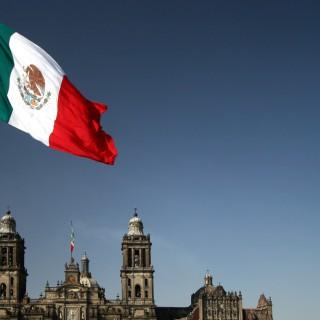 Marco legal del aborto en México