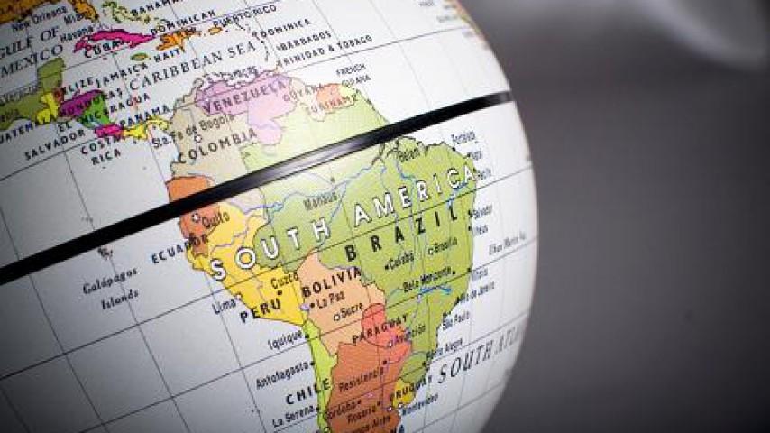 El Misoprostol en América Latina