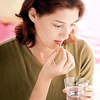 Misoprostol tabletas – Información para el paciente
