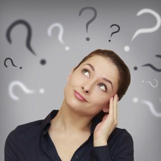 Cytotec dudas y preguntas frecuentes