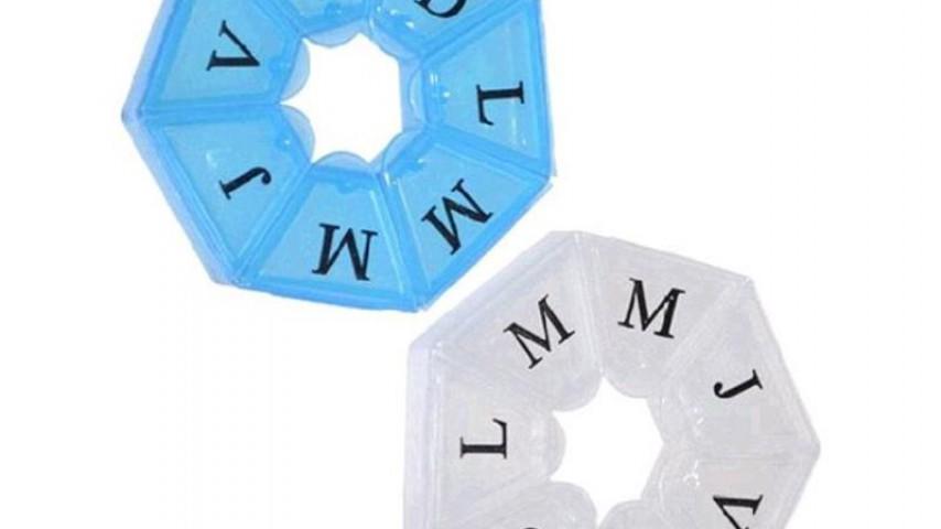 ¿Cuál es la dosis correcta de misoprostol?